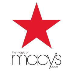 20% off at Macy's + 20% cash back Today Only!