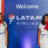How to Book LATAM flights with Alaska Airlines miles