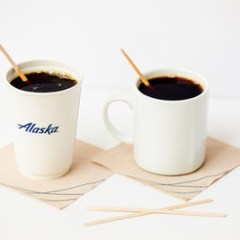 How to Calculate and Earn Elite Miles on Alaska Airlines