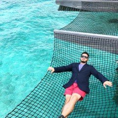 Maldives Luxury Vacation: Introduction and Planning