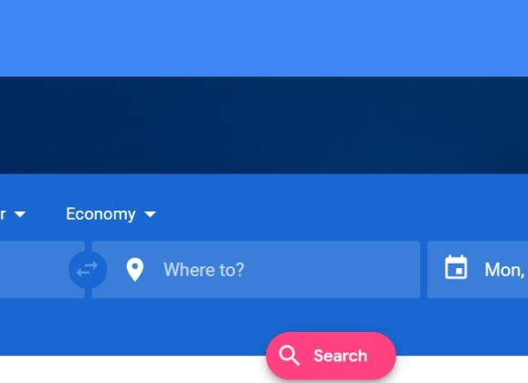 Enhance Your Google Flights Experience with One Simple Tool