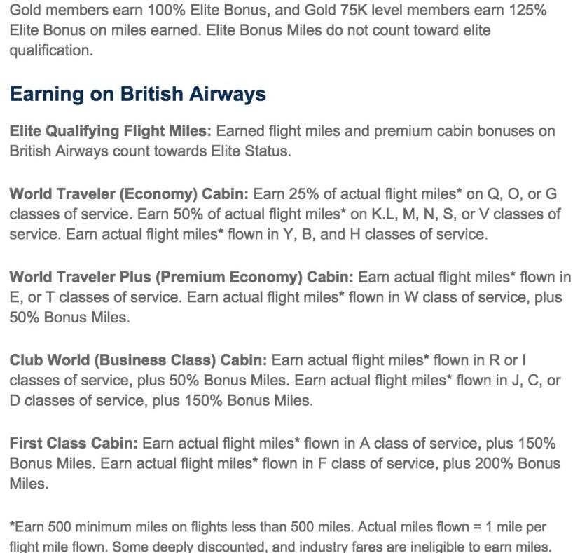 British Earning on Alaska