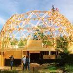 dome home2