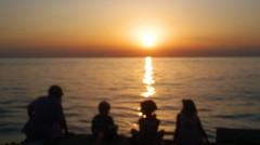 tramonto 015.JPG