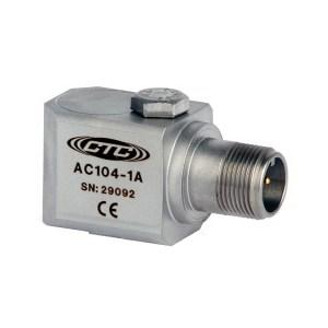 CTC kiihtyvyysanturi AC104