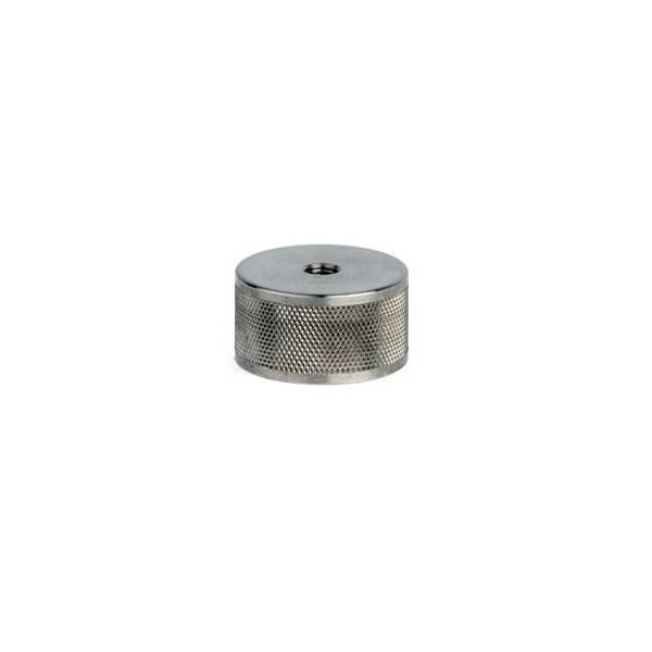 Tasaisten pintojen magneetti CTC