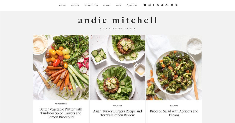 andie-mitchell