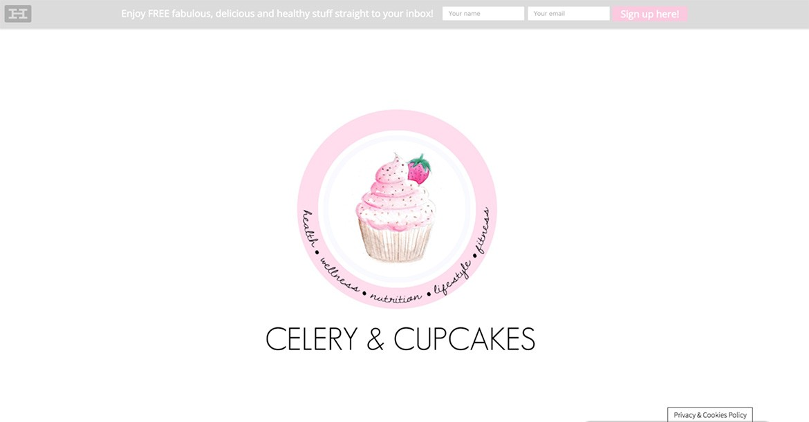 celery-and-cupcakes