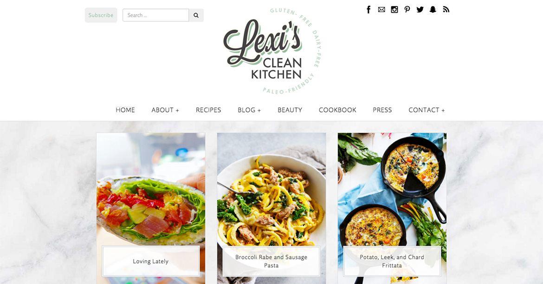 lexis-clean-kitchen