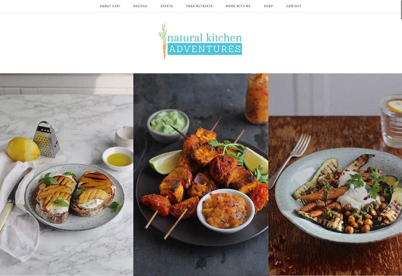 natural-kitchen-adventures