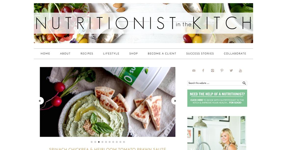 nutritionist-in-the-kitch