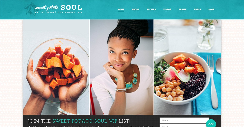 sweet-potato-soul