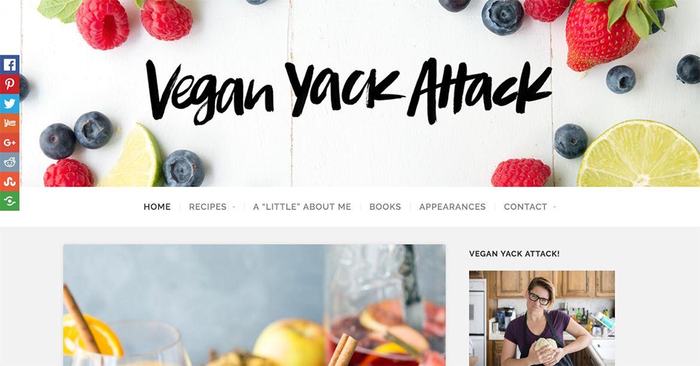 vegan-yack-attack