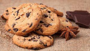 vegan-pumpkin-chocolate-chip-cookies