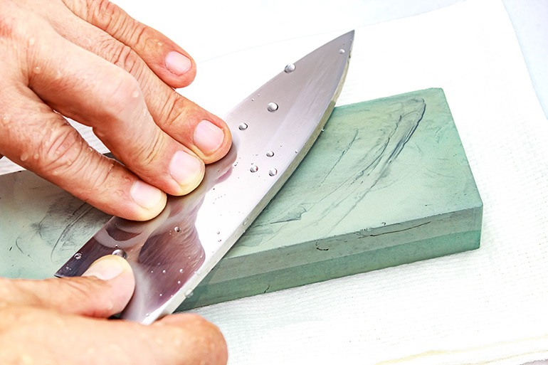 best-sharpening-stones