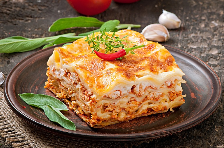 How to Reheat Lasagna: Giving Life Back to Your Leftovers