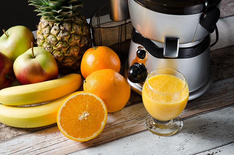 Best-Cold-Press-Juicer