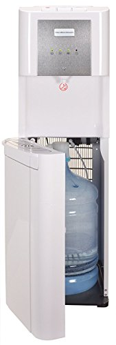 Hamilton Water Dispenser