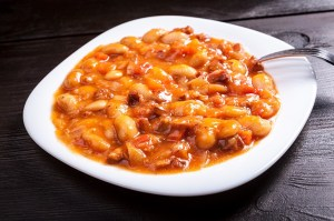 Simple-And-Easy-Baked-Beans-Recipe