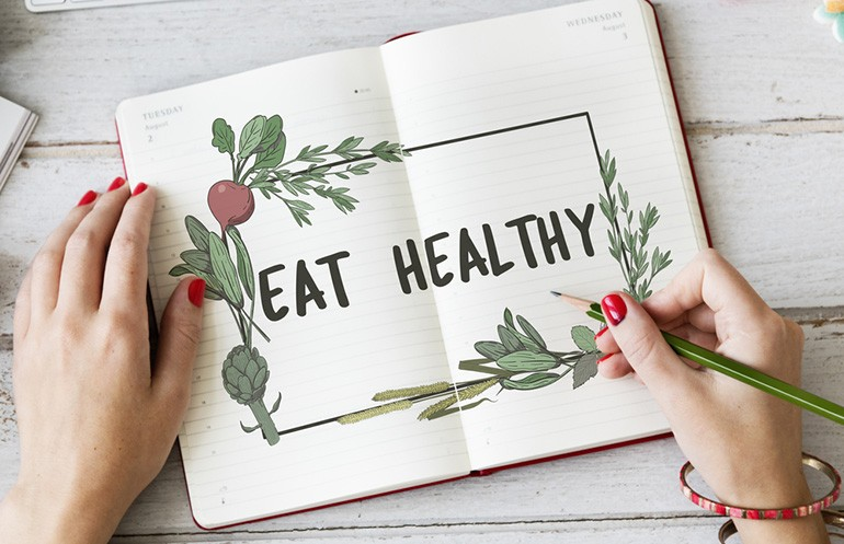 Healthy-Eating-Plans