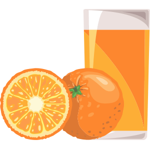 Best Sources of Vitamins and Minerals