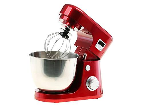 Stand-Mixer-for-Bread-Dough