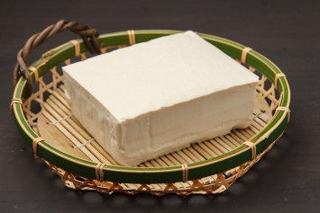 The-Top-4-Best-Tofu-Press-Reviews-You'll-Surely-Love