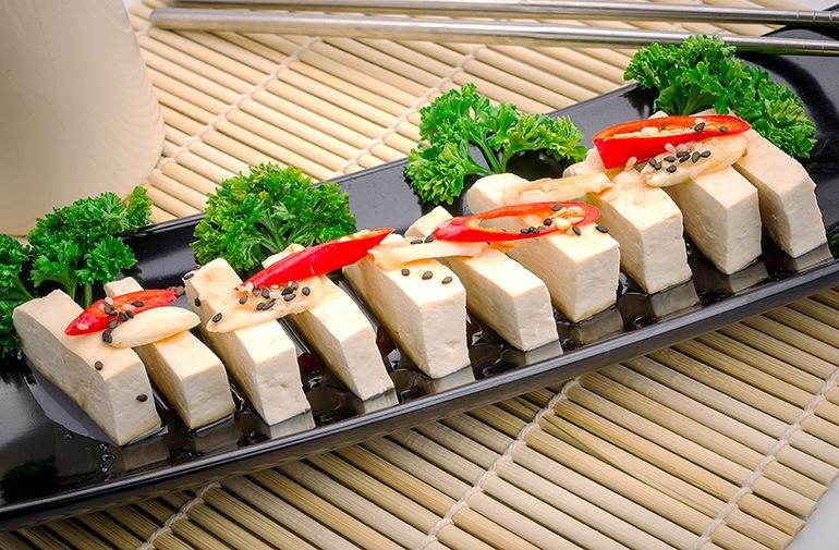 Can You Eat Tofu Raw