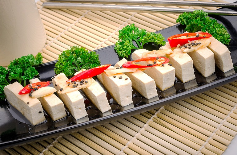 Can you eat tofu raw your burning questions about tofu answered can you eat tofu raw forumfinder Choice Image