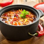 MISSISSIPPI-CHICKEN-CHILI
