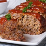 A-Keto-Meatloaf-Recipe-for-Everyone