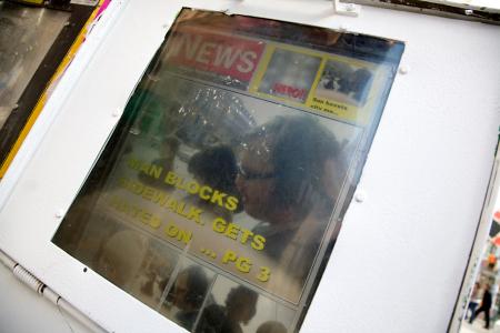 closeup-newspaperbox.jpg