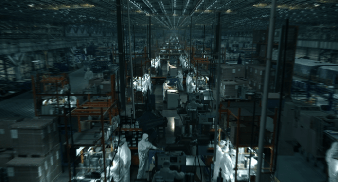 Factory_Interior-Press-Kit.resized