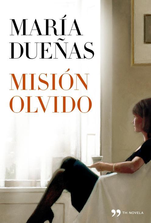 mision-olvido-9788499981789