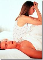 gyógyítás a horkoláshoz dohányzáskor)