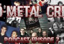 Episode 007 – 90s Hardcore And Post-Hardcore