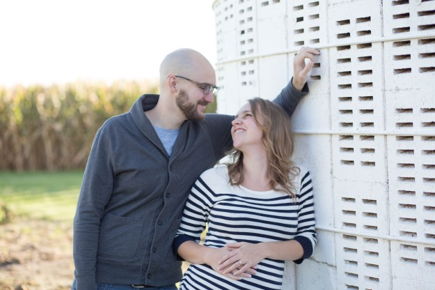 LaBerge | Double Maternity Session-49