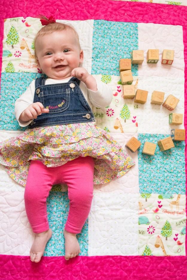5-month-old-elizabeth-2
