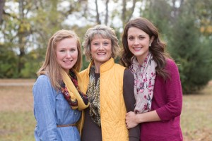 roberson-group-family-session-41