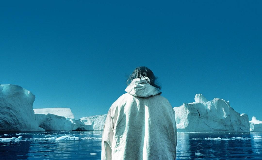 Arctic Message 2009