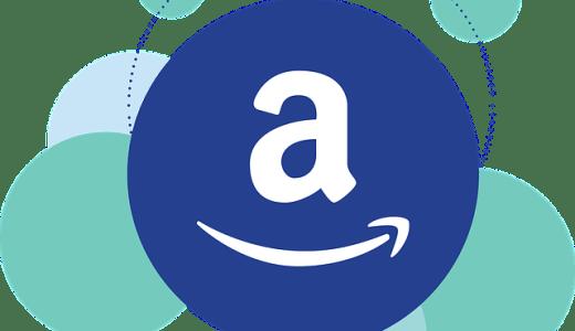 Amazonギフト券購入はポイントサイトのクレジットカード発行の条件を達成するベストな方法