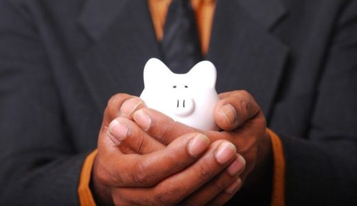 ANA TOKYU POINT ClubQ PASMO マスターカードの年会費を約60%も節約する方法