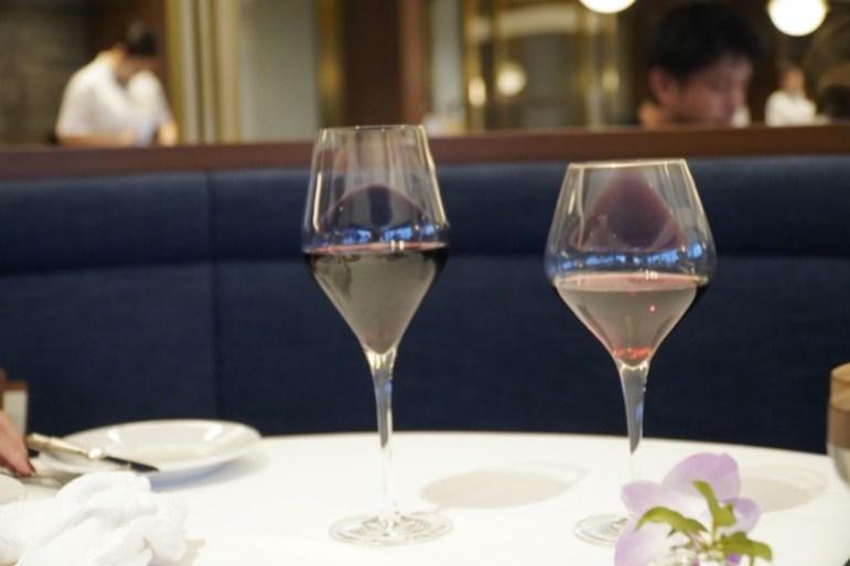 ハレクラニ沖縄キングダムワイン