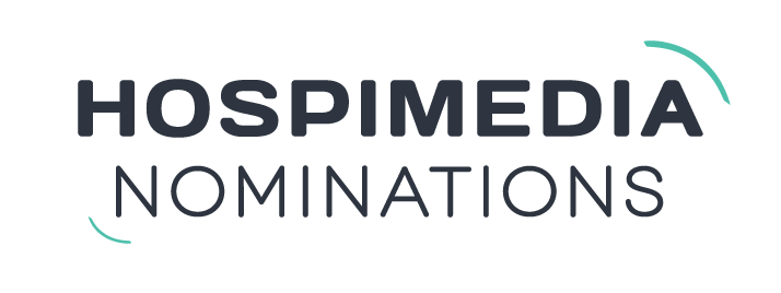 HOSPIMEDIA Nominations
