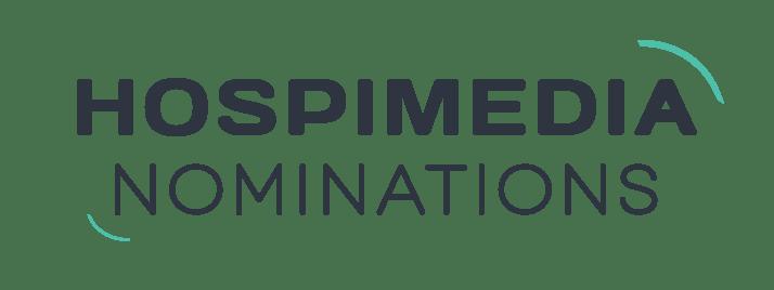 HOSPIMEDIA Nominations