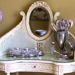 Chalk Like Paint – Make Your Own For $4.00