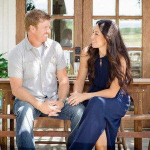 Fixer Upper Spinoff