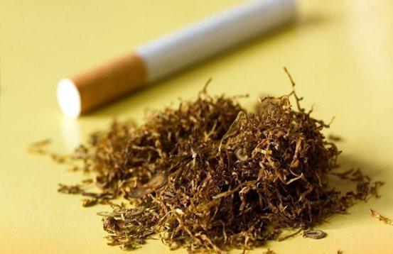 Πρόστιμο 22.000 ευρώ για δύο άτομα, δωρεάν, για τσιγάρα και πυροτεχνήματα