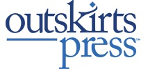 outskirts press logo