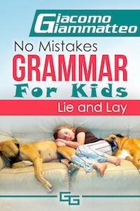 7 common grammar mistakes